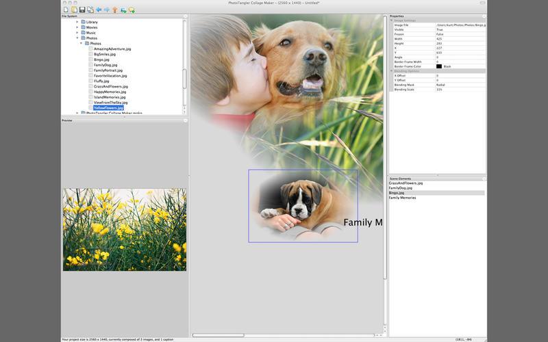 2015年5月19日Macアプリセール メモエディターアプリ「Easy Notes」が値下げ!