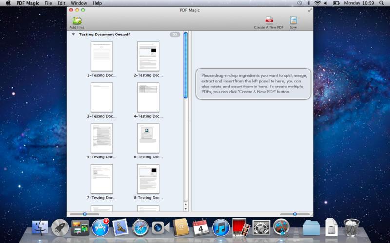 2014年1月2日Macアプリセール フォト3Dギャラリーアプリ「3DGallery」が値下げ!