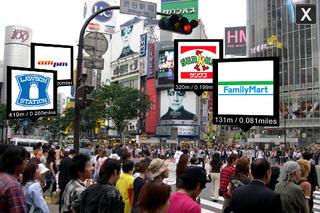 http://a2.mzstatic.com/jp/r30/Purple/v4/61/80/df/6180dfd3-d86e-5d6b-926b-8f3c07a5593d/screen320x320.jpeg