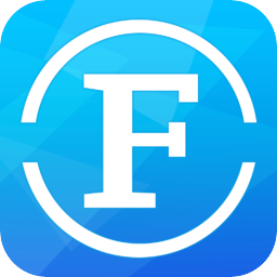 FileMaster - File Manager & Downloader