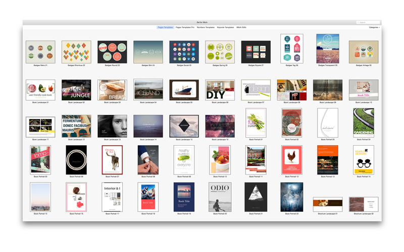 2014年1月27日Macアプリセール データ共有ツール「ShareMate」が値下げ!