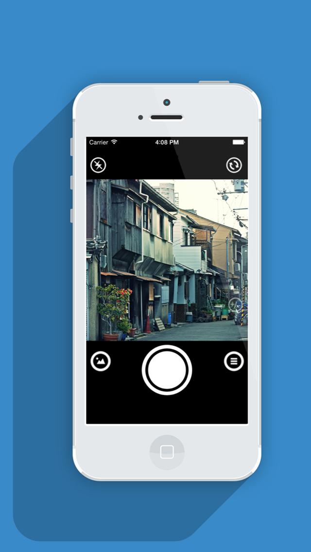 2015年6月3日iPhone/iPadアプリセール タスクリマインダーツール「Master Tasker」が無料!