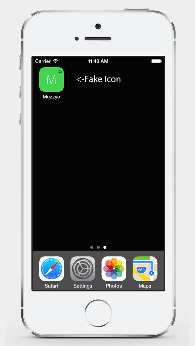 2016年8月26日iPhone/iPadアプリセール Wi Fiスキャナーアプリ「WiFi SpeedTest」が無料!