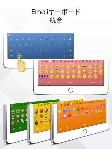 http://a2.mzstatic.com/jp/r30/Purple1/v4/0d/7f/67/0d7f677e-3e63-ed51-8f57-c3fefb979d27/screen480x480.jpeg