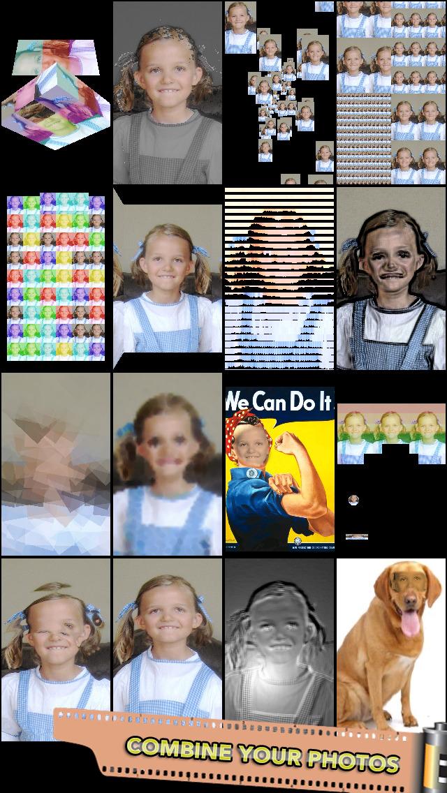 http://a2.mzstatic.com/jp/r30/Purple1/v4/0f/25/3e/0f253ed4-c6a0-404a-b19b-33c5340f2dbb/screen1136x1136.jpeg