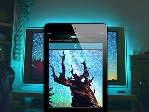 http://a2.mzstatic.com/jp/r30/Purple1/v4/10/8a/9e/108a9eac-a604-728c-184d-7c41de21c3c4/screen480x480.jpeg