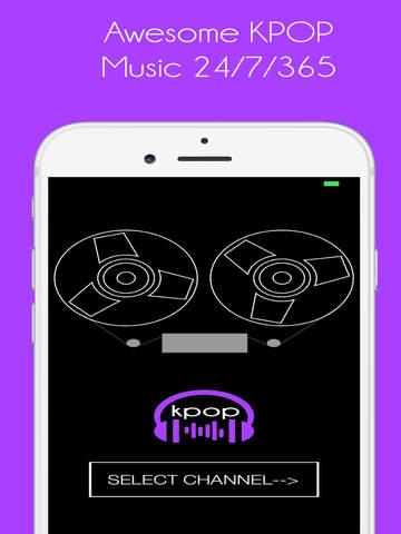 http://a2.mzstatic.com/jp/r30/Purple1/v4/14/e4/ba/14e4ba24-2926-36ee-819d-6d8d7fa5ae38/screen480x480.jpeg