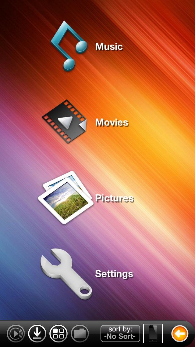 http://a2.mzstatic.com/jp/r30/Purple1/v4/18/6a/de/186ade39-652d-8026-2603-76b489667442/screen1136x1136.jpeg