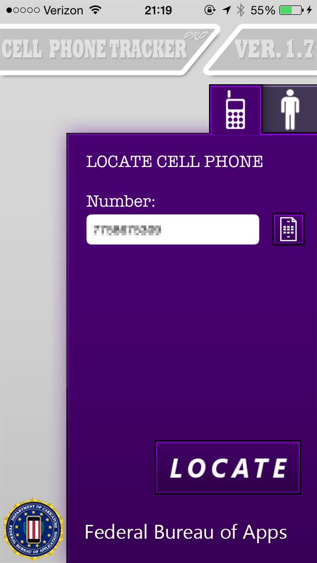 http://a2.mzstatic.com/jp/r30/Purple1/v4/35/4a/de/354adeed-95e4-b36b-ad49-1b745ff98b7f/screen1136x1136.jpeg