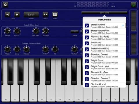 http://a2.mzstatic.com/jp/r30/Purple1/v4/38/59/c4/3859c4d2-a98c-2e67-e97f-dee581f5b73f/screen480x480.jpeg