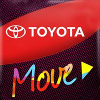 Toyota Move