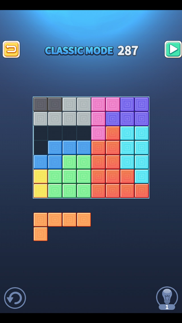 http://a2.mzstatic.com/jp/r30/Purple1/v4/47/e5/fd/47e5fd4a-91d5-a204-ec2d-80c53b70453b/screen1136x1136.jpeg