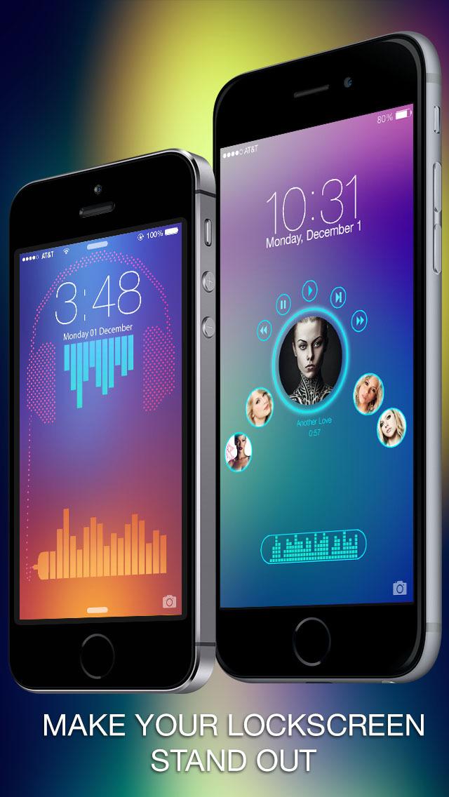2015年7月9日iPhone/iPadアプリセール 音楽プレーヤーアプリ「Smart Compo スマートコンポ」が無料!