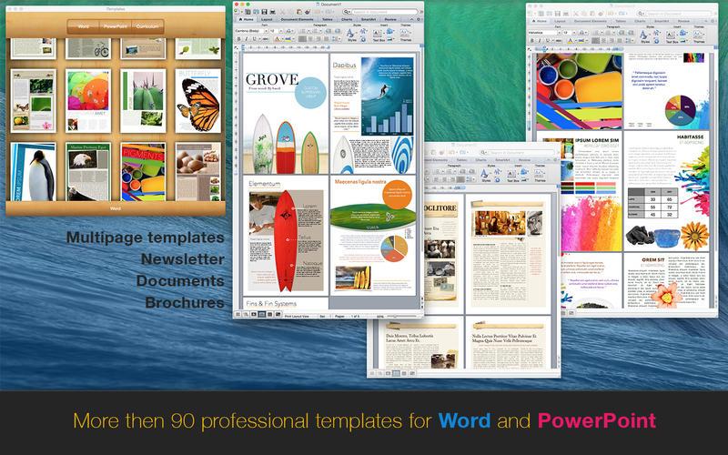 2016年5月17日Macアプリセール PDF編集・変換アプリ「Super PDF Excel」が値下げ!