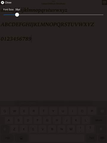http://a2.mzstatic.com/jp/r30/Purple1/v4/5d/8c/c3/5d8cc34c-3344-3fe8-9fdf-272acebf8112/screen480x480.jpeg