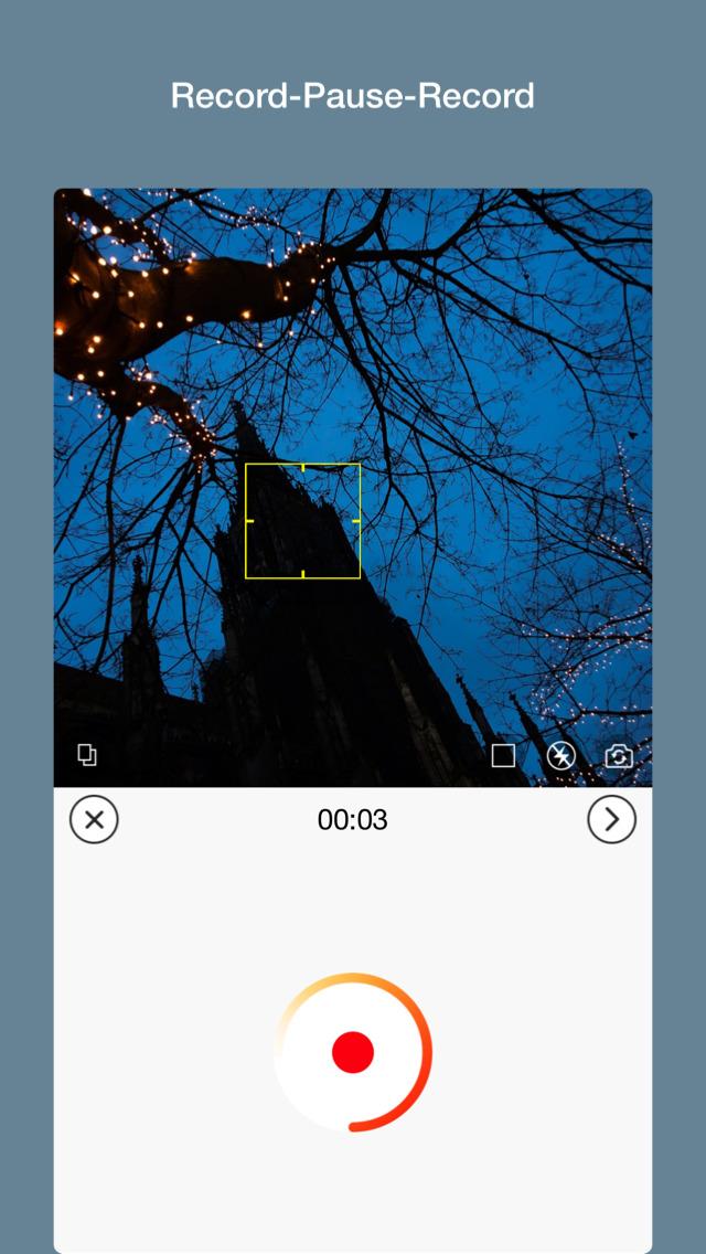 2015年4月23日iPhone/iPadアプリセール 手書き可能なメモエディターアプリ「neu.Notes+」が無料!