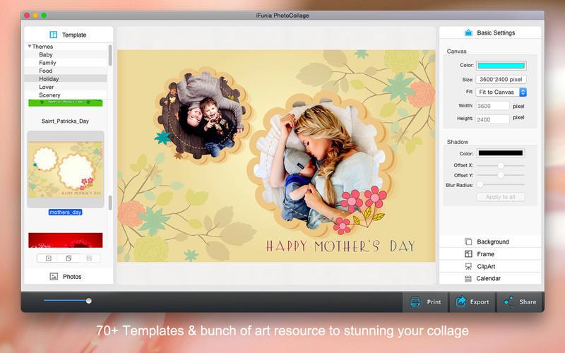 2015年6月13日Macアプリセール アニメーションエディターツール「Core Animator」が値下げ!