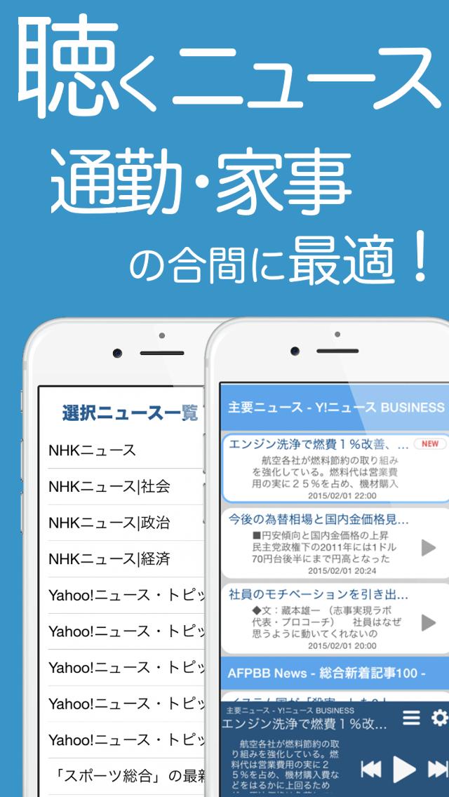 2015年3月22日iPhone/iPadアプリセール 写真・ビデオ管理ツール「HiMedia Pro」が無料!