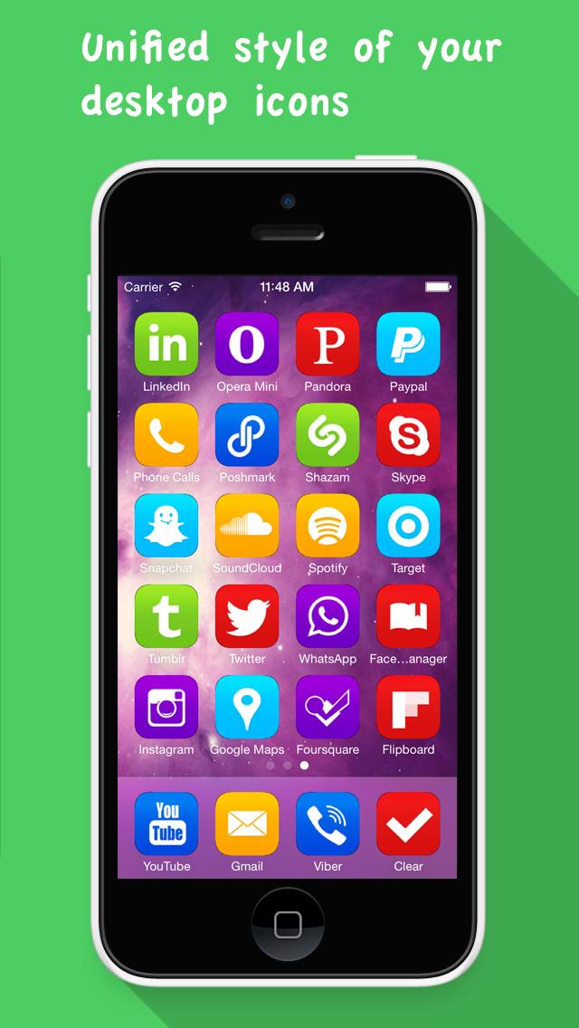 http://a2.mzstatic.com/jp/r30/Purple1/v4/6b/4f/da/6b4fdad7-2343-d871-73d9-d25d01e681ab/screen1136x1136.jpeg