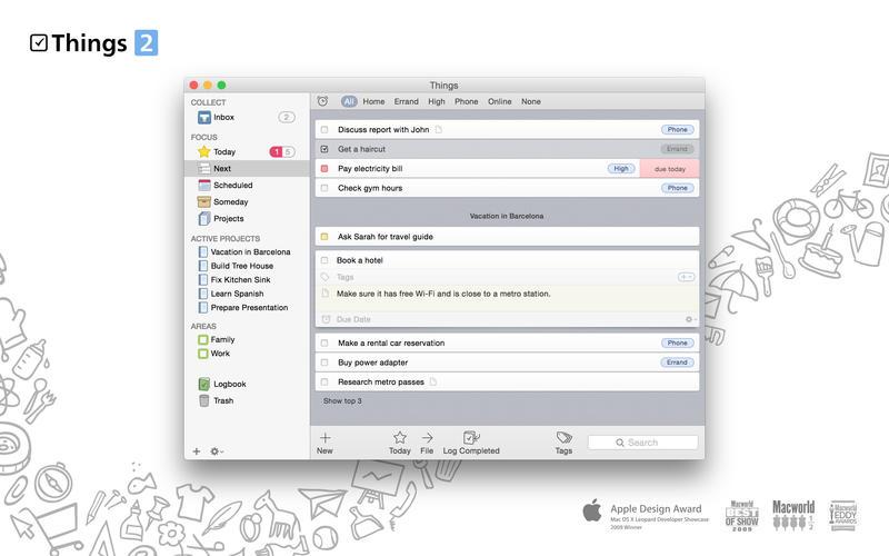 2014年2月14日Macアプリセール 簡易的音楽プレーヤーアプリ「TrayPlayer」が値下げ!