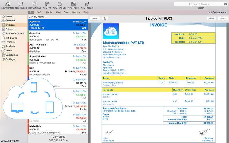 2016年9月5日Macアプリセール 3Dオブジェクト・モデリングアプリ「Silo」が値下げ!