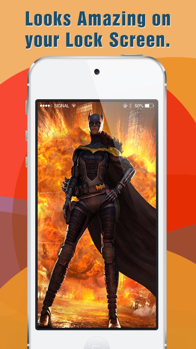 2016年8月19日iPhone/iPadアプリセール スケジュール管理カレンダーアプリ「スケッチカレンダー」が無料!