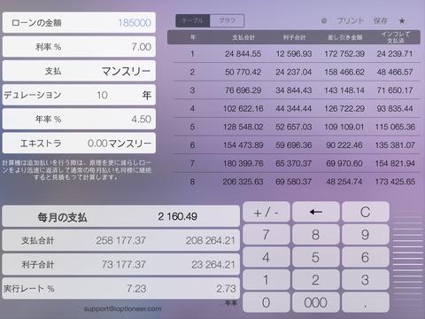 http://a2.mzstatic.com/jp/r30/Purple1/v4/84/9d/c2/849dc24d-fb9c-85dd-e54b-96a9f0273ff9/screen480x480.jpeg