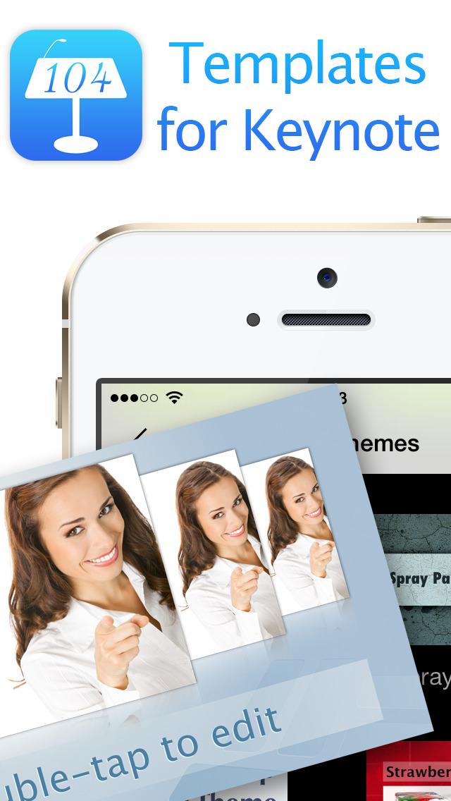 2016年4月13日iPhone/iPadアプリセール 日本語スピード・キーボードアプリ「iPerky Keyboard」が無料!