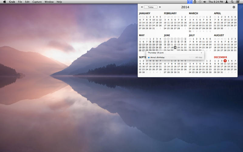 2014年1月10日Macアプリセール 観光サポートアプリ「CompeGPSLand」が値下げ!