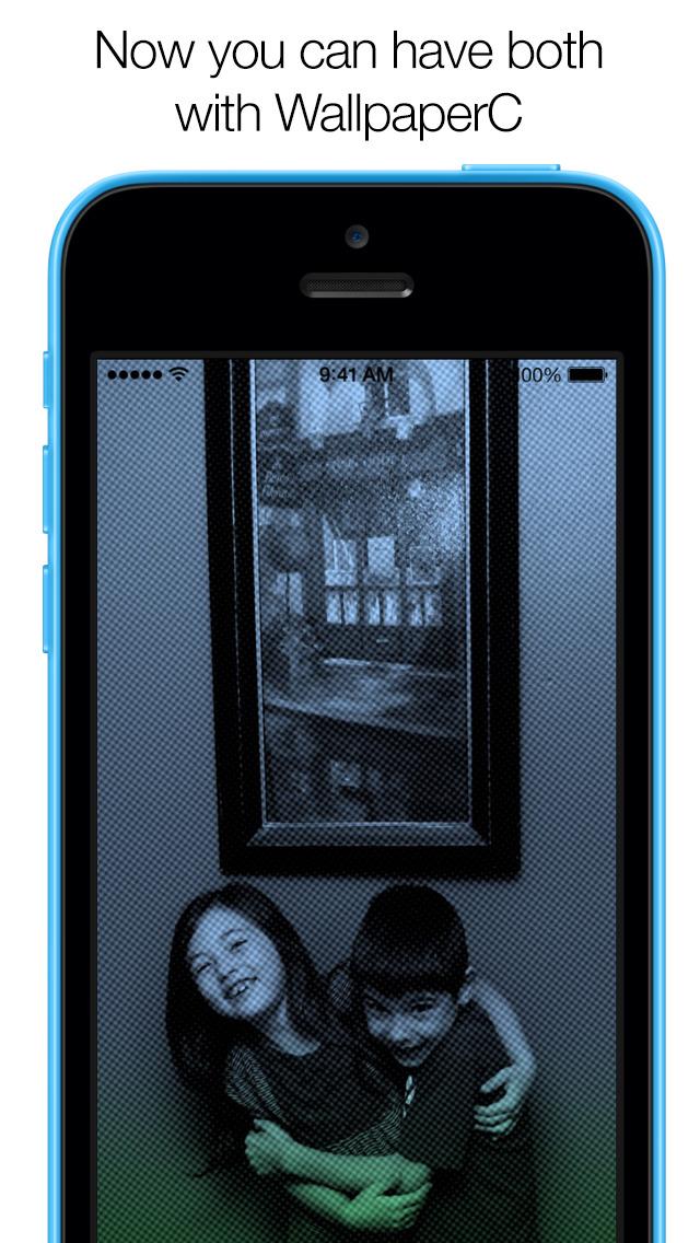 http://a2.mzstatic.com/jp/r30/Purple1/v4/91/c9/85/91c9853d-949b-fc1b-c703-603fbea4f1ba/screen1136x1136.jpeg