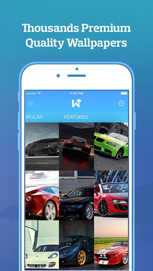 2016年5月24日iPhone/iPadアプリセール ビデオ・エディターアプリ「MovieShop」が無料!