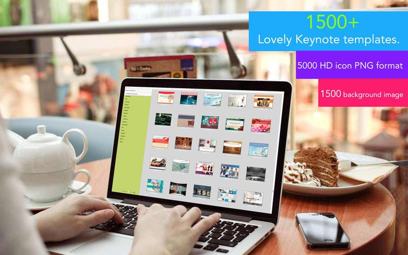 2015年11月1日Macアプリセール 画像加工・編集アプリ「Intensify」が値下げ!