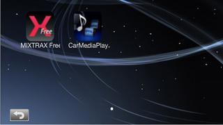 http://a2.mzstatic.com/jp/r30/Purple1/v4/a0/0c/82/a00c82df-fae8-4852-c898-917a1f19bbf0/screen320x320.jpeg