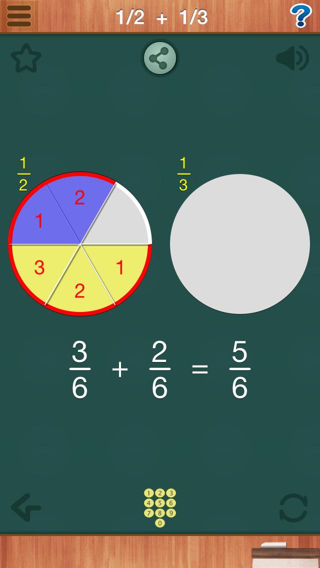 http://a2.mzstatic.com/jp/r30/Purple1/v4/a4/ff/ee/a4ffeeb9-96d6-3016-5c5b-e327edd04f3a/screen1136x1136.jpeg