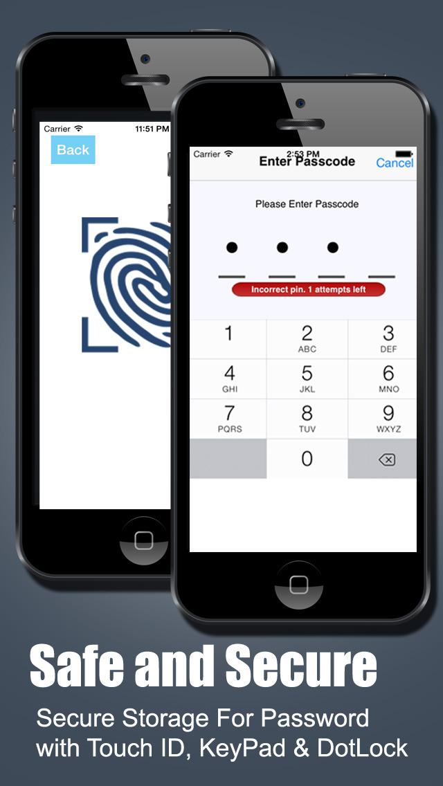 2016年2月26日iPhone/iPadアプリセール 記号コレクションアプリ「Symbol Pad   2000+」が無料!