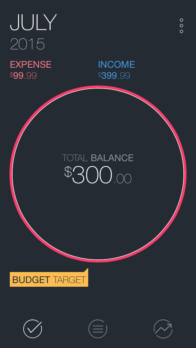 2015年7月25日iPhone/iPadアプリセール 金銭マネージャーアプリ「Coyn」が無料!