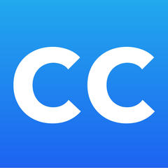 CamCard:名刺管理·日本語他16言語対応