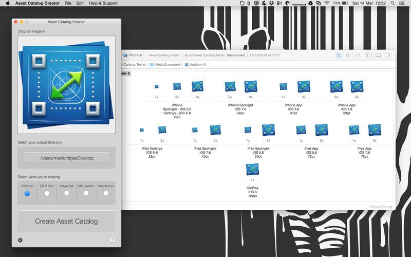 2015年12月4日Macアプリセール 総合ノート管理アプリ「Note by LKMAKE」が無料!