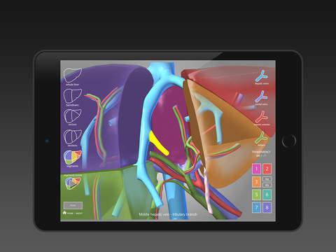 http://a2.mzstatic.com/jp/r30/Purple1/v4/b5/8f/95/b58f95f4-f89b-b55b-03a3-461e39ac8b89/screen480x480.jpeg
