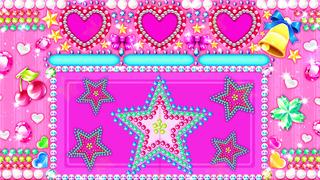 http://a2.mzstatic.com/jp/r30/Purple1/v4/bc/57/d9/bc57d9ed-6bcd-5e2d-2c7e-36821f7b7ea5/screen320x320.jpeg