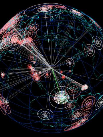 http://a2.mzstatic.com/jp/r30/Purple1/v4/bc/8a/ba/bc8abab3-77d9-38db-29da-3129b00af5a6/screen480x480.jpeg