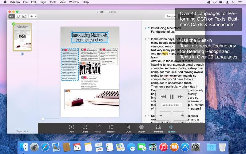 2014年1月31日Macアプリセール 生活改善促進リスト管理ツール「The Hit List」が値下げ!