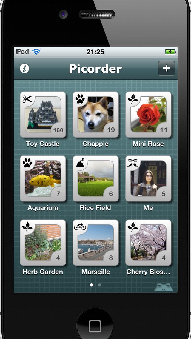 2015年5月25日iPhone/iPadアプリセール セキュリティー保管ツール「MyPass!」が無料!