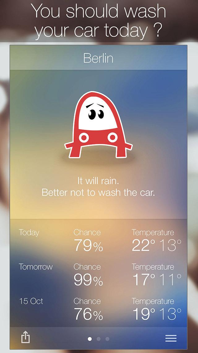 2015年8月26日iPhone/iPadアプリセール ローカルファイルアプリ「My Folder」が無料!