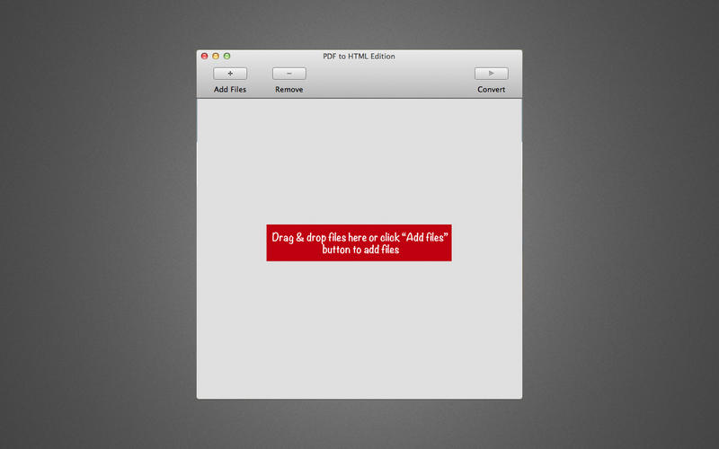 2017年4月3日Macアプリセール ファイル/データ・ファインダーアプリ「The Duplicate Finder」が値下げ!