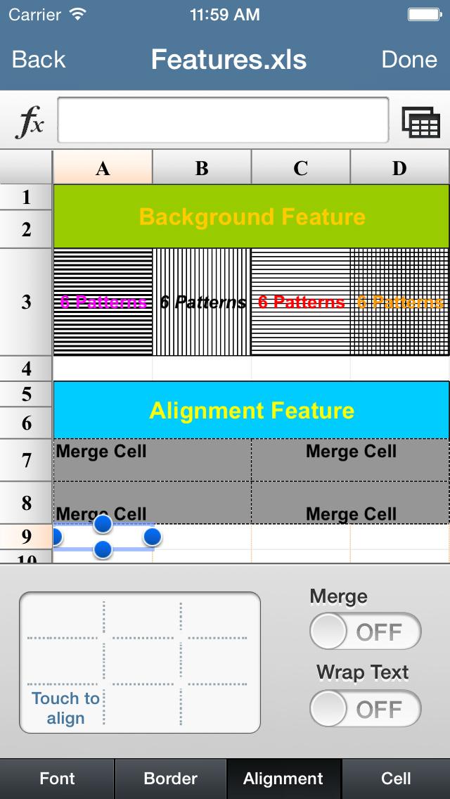 http://a2.mzstatic.com/jp/r30/Purple1/v4/c9/fb/b0/c9fbb0a1-051d-4854-6f05-3e66120e6381/screen1136x1136.jpeg