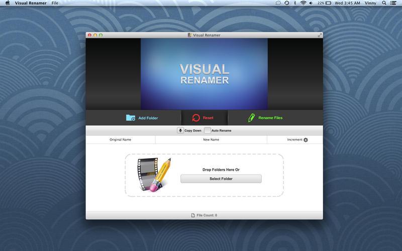 2014年11月23日Macアプリセール DVD生成ツール「Final DVD Ripper」が値下げ!