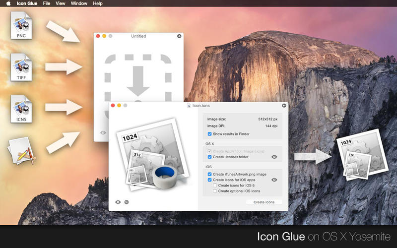 2015年7月24日Macアプリセール ビデオダウンロードマネージャーツール「Video Download Pro」が値下げ!