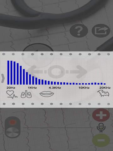 http://a2.mzstatic.com/jp/r30/Purple1/v4/d4/d2/e3/d4d2e351-aeb7-fbf3-4981-cf459a4e6cdd/screen480x480.jpeg