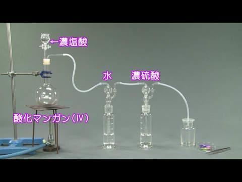 化学 for schoolのおすすめ画像3